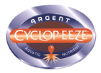 CLICK TO GO TO CYCLOP-EEZE PAGE